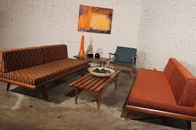 vintage mid century furniture seat vintage mid century danish furniture a39 century