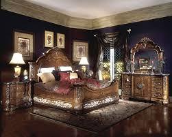 aico living room set. aico furniture hollywood swank | living room bedroom set