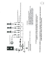 wiring vito 100 taco zvc 404 and dhw pump heating help the vitodens 100 piping zone valves dhw jpg 0b