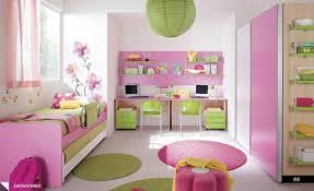 Princess Bedroom Furniture Sets Superb Girls Bedroom Furniture Set 3 Princess Castle Bedroom