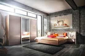 Schlafzimmer Von Nolte Mabel Mabel Letz Ihr Online Shop Ipanema Von
