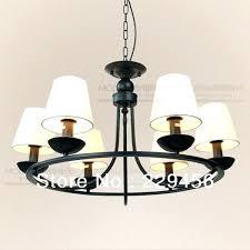 beautiful candelabra lamp shades or 91 mini chandelier lamp shades with crystals candelabra lamp shades