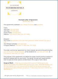 cover letter for interior designer interior design company name ideas interior design firm name ideas decorator cover letter interior designer