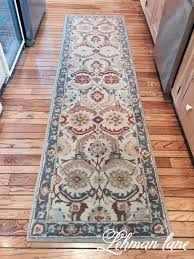 medium size of img cleaning wool rug from pet urine how to clean rugs for free