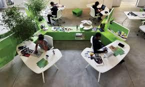 the creative office. Innovative Creative Ideas Office Furniture Home Decoration The I