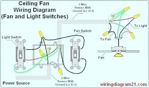 wire 3 way light ceiling fan to a 3 way switch wiring diagram wiring