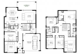 2 story house plans with basement. 2 story house plans with basement a.. b