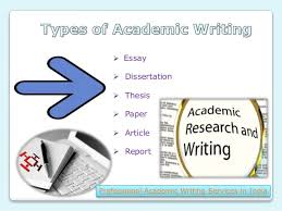 academic writing services college homework help and online tutoring  academic writing services