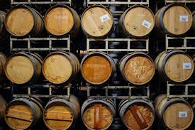 oak wine barrels. oak wine barrels a