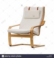 Chair Cushions Beautiful Ikea Chair Cushion Replacement