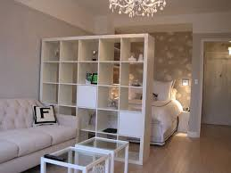 ... Studio Room Ideas Perfect 18 Urban Small Studio Apartment Design Ideas  Style Motivation ...