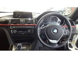 bmw 2014 3 series coupe. 2014 bmw 428i m sport coupe bmw 3 series