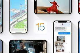 iOS 15 Developer Beta 1 Hands-On: SharePlay, Better Notifications, Focus  Modes, and more!