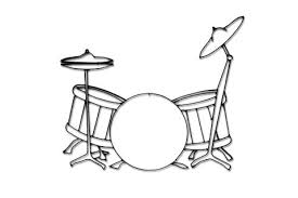 >drum set metal wall decor all metal art shop drum set metal wall decor