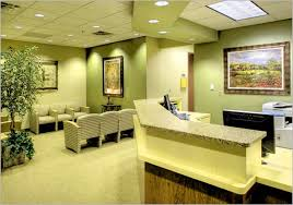 medical office design ideas office. Today\u0027s Topic Is The Medical Office Interior Design. On Office, Patients Get Their First Impression From Waiting Room And Reception Design Ideas Pinterest