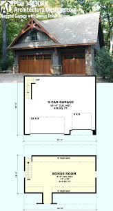 outdoor office plans. backyard shed office plans floor small outdoor best 25 garage o