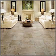 Captivating ... Home Depot Kitchen Floor Tiles Ceramic Tile Decorating Ideas Home Depot  Ceramic Floor Tile ...