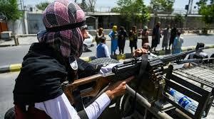 Schutzlos vor der rache der taliban. Hyiqpb3h435qbm