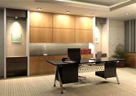 latest office furniture designs. modern office style photo design on latest furniture designs 24