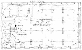 floor plan symbols electrical. Drawing For Architectural Plans Electrical At Floor Plan Symbols M