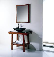 Japanese Style Bathroom Wheelchair Accessible Bathroom Plans Hondaherreroscom
