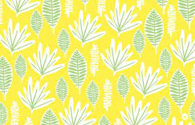 Pinterest Yellow Desktop Wallpapers ...