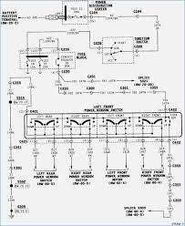 2002 jeep liberty wiring diagram 5