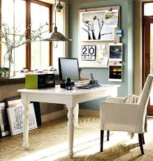 artistic wood pieces design. Home Office : Design Art Room Ideas Artwork View Gallery Artistic Pieces Neutral Studio Wall Custom Furniture White Desk Wood Computer