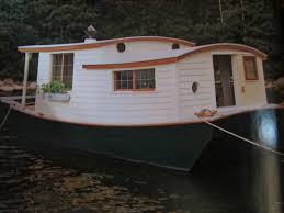 Small Picture Houseboat Victorcruiser Building Kit Youtube Free Plans Maxresde