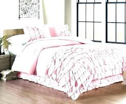 dusty pink duvet cover blush pink duvet cover light bedding large size of set dusty linen
