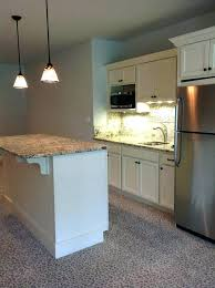 compact kitchen units compact kitchen units one piece sink with dishwasher efficient compact kitchen units for