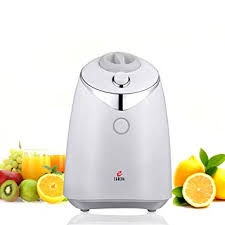 Amazon.com: <b>Face Mask Machine</b>, EgoEra <b>DIY</b> Natural Fruit ...