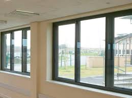 provide easy access for cleaning and ventilation they are suitable for treating most window types available with 2 3 4 or 5 sliding sashes panels