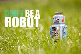 Robot Quotes Robot Sayings Robot Picture Quotes