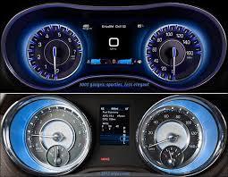 2018 chrysler 200 interior. Contemporary 200 Styling And Design Inside 2018 Chrysler 200 Interior