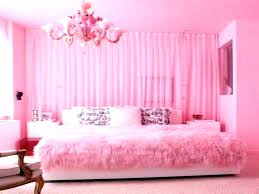 light pink paint colors pink wall paint color combination for light pink wall master bedroom paint