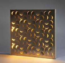 feature wall lighting. Wall Light Feature Photo 2 Lighting A