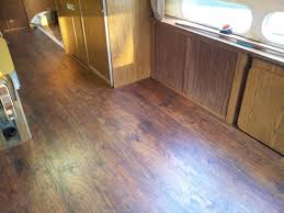 Waterproof Laminate Flooring For Kitchens Floor Cozy Trafficmaster Laminate Flooring For Your Home Decor