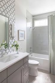 designing a bathroom remodel. Bathroom:Exciting Small Bathroom Remodel Ideas Designing A H
