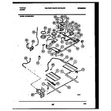 jenn air electric stove jenn wiring diagram, schematic diagram Jenn Air Electric Stove Wiring Diagrams caloric oven parts also ge jb620sr5ss oven rack genuine oem besides tappan appliances wiring diagram besides jenn air electric downdraft cooktop wiring diagram