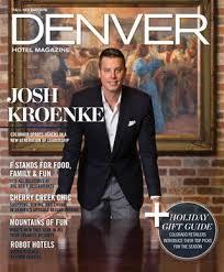 Denver 2016 Issuu Magazine Fall Hotel Dallas holiday By 6qgr6w