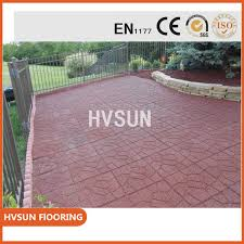 china commercial use event newest design grass mat rubber flooring tiles china rubber flooring tiles rubber flecks roll