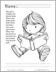 Small Picture 101 best ELA English Language Arts images on Pinterest English