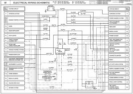 99 kia sportage wiring diagram wiring diagram 2000 kia sportage power window wiring diagram get rid of wiring2000 kia sportage power window wiring