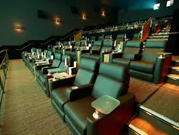 Cinepolis Del Mar Seating Chart Cinepolis Luxury Cinemas Where You Will Experience The