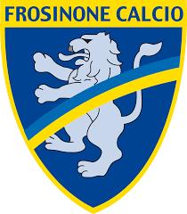 Frosinone U19 Salernitana U19 - Primavera Primavera 2 - Girone B Giornata 9  - Risultato e Dettagli Partita - Italia