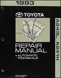 1986 toyota supra wiring diagram wiring diagram for car engine wiring diagram 1991 toyota celica gts