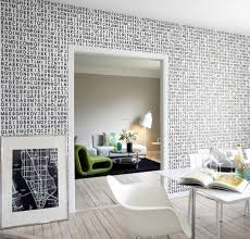 Wall Paint Ideas, Wall Design Patterns In