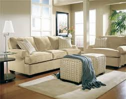 casual living room design tips bee home plan decoration ideas