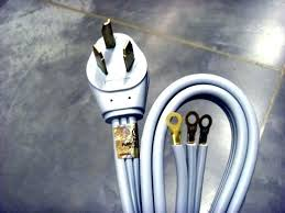 4 prong stove outlet electric range cord 3 wire info info 3 prong related post